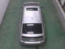 Находка Prius 2008