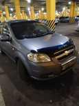 Chevrolet Aveo, 2010 год, 360 000 руб.