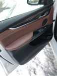 BMW X5, 2015 год, 2 999 000 руб.