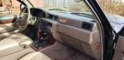 Lexus LX450, 1995 год, 675 000 руб.