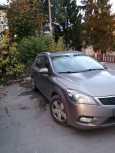 Kia Ceed, 2011 год, 430 000 руб.