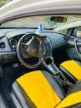 Opel Astra GTC, 2012 год, 555 000 руб.