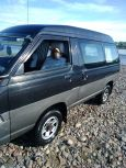 Toyota Town Ace, 1995 год, 240 000 руб.