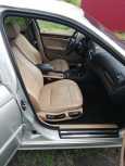 BMW 3-Series, 1999 год, 150 000 руб.