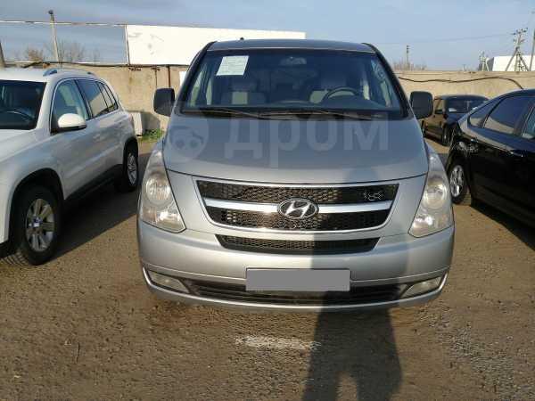Hyundai H1, 2012 год, 840 000 руб.