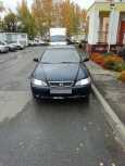 Honda Accord, 1999 год, 160 000 руб.