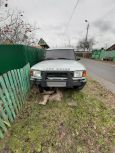 Land Rover Discovery, 1996 год, 180 000 руб.