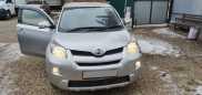Toyota ist, 2010 год, 659 999 руб.