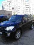 Toyota RAV4, 2002 год, 430 000 руб.