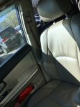 Lexus RX400h, 2005 год, 800 000 руб.
