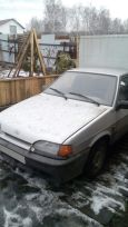 Прочие авто Россия и СНГ, 2010 год, 225 000 руб.