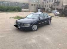 Иркутск S8 2000