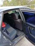 Audi 100, 1991 год, 114 000 руб.