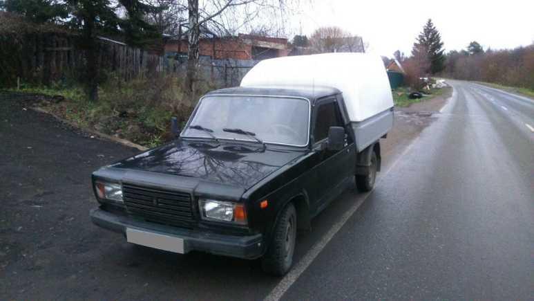 Прочие авто Россия и СНГ, 2010 год, 155 000 руб.