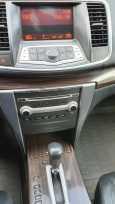 Nissan Teana, 2013 год, 699 000 руб.