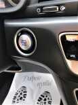 Hyundai Sonata, 2018 год, 1 350 000 руб.