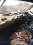 Mitsubishi Delica, 1990 год, 270 000 руб.