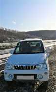 Daihatsu Terios Kid, 2006 год, 300 000 руб.