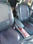 Toyota Allion, 2010 год, 690 000 руб.