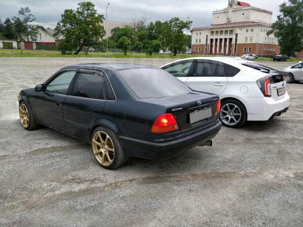 Toyota Sprinter, 1996 год, 250 000 руб.
