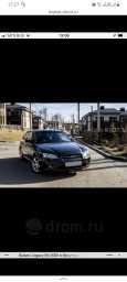 Subaru Legacy B4, 2003 год, 485 000 руб.