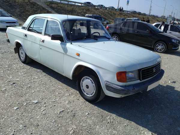ГАЗ 31029 Волга, 1995 год, 68 000 руб.