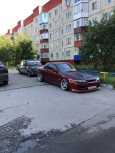 Nissan Silvia, 1999 год, 1 300 000 руб.