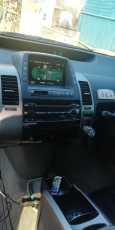 Toyota Prius, 2010 год, 550 000 руб.