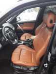 BMW X3, 2008 год, 390 000 руб.
