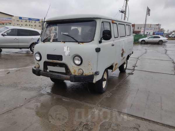 УАЗ Буханка, 2006 год, 90 000 руб.