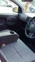 Toyota Passo, 2013 год, 434 000 руб.