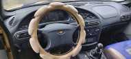 Chevrolet Niva, 2005 год, 65 000 руб.