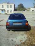 Opel Vectra, 1989 год, 75 000 руб.