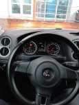 Volkswagen Tiguan, 2013 год, 750 000 руб.