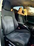 Toyota Prius, 2012 год, 870 000 руб.