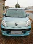 Renault Kangoo, 2011 год, 500 000 руб.