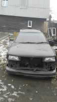 Subaru Legacy, 1990 год, 45 000 руб.