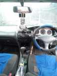 Toyota Corolla, 2000 год, 157 000 руб.