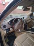 Mercedes-Benz GL-Class, 2008 год, 940 000 руб.