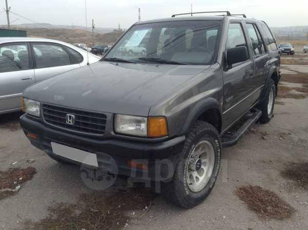 Прочие авто Иномарки, 1994 год, 159 000 руб.