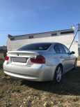 BMW 3-Series, 2007 год, 490 000 руб.