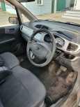Subaru Stella, 2010 год, 230 000 руб.