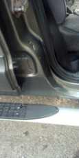 Chevrolet Niva, 2005 год, 165 000 руб.