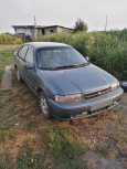 Toyota Tercel, 1994 год, 80 000 руб.