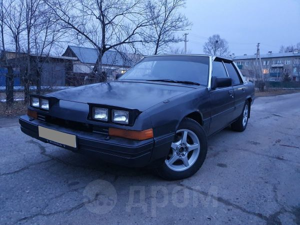 Mazda Eunos Cosmo, 1987 год, 300 000 руб.