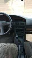 Toyota Corolla, 1987 год, 60 000 руб.