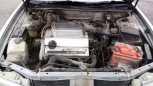 Nissan Cefiro, 1997 год, 117 000 руб.