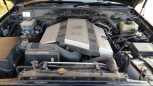 Toyota Land Cruiser Cygnus, 2003 год, 1 210 000 руб.