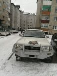Toyota Hilux Surf, 1998 год, 430 000 руб.