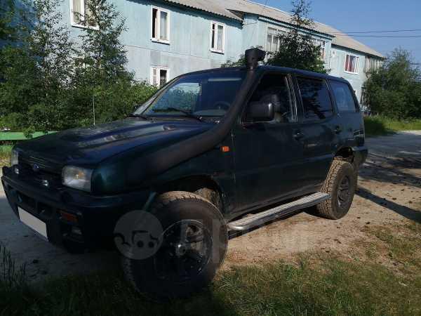 Ford Maverick, 1994 год, 300 000 руб.